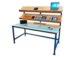 Electrical Benches
