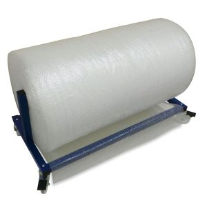 Bubble Wrap Holder & Dispenser – 1500mm max roll width