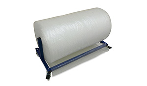 Packing Material Dispenser