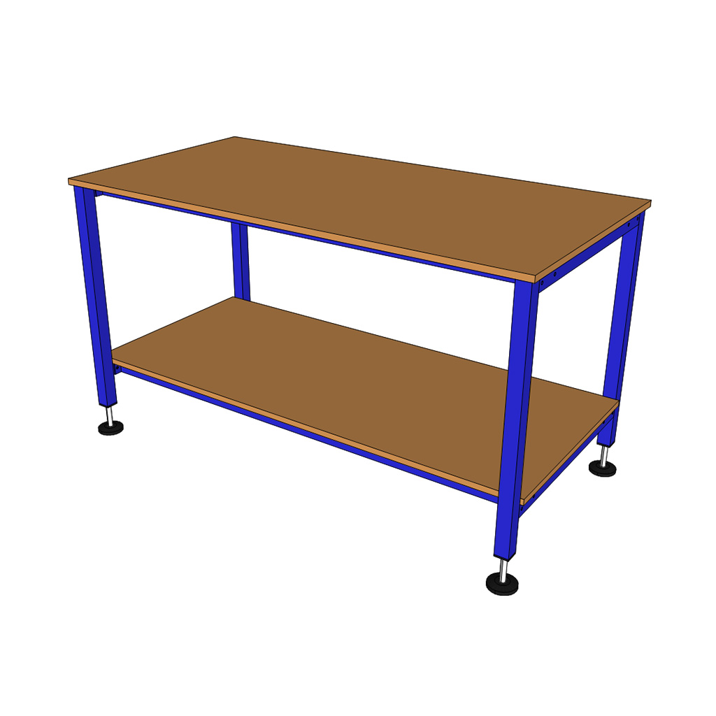 Image Result For Industrial Packing Tables