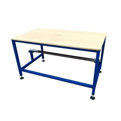 Flat Pack Table ModelE