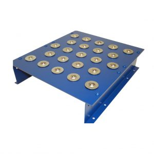Ball Transfer Table – 600mm x 300mm