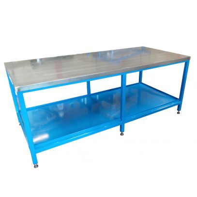 heavy-duty-workbench-p