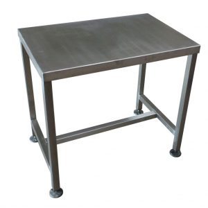 Stainless Steel Packing Table – L2000 x W900