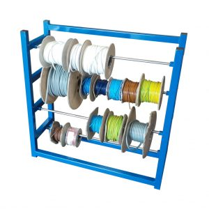 Cable Rack Unit (Top)