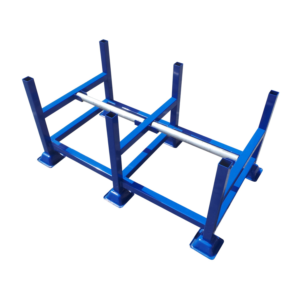 Cable Storage Rack Middle