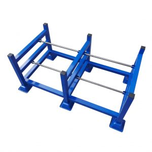 Cable Storage Rack Top