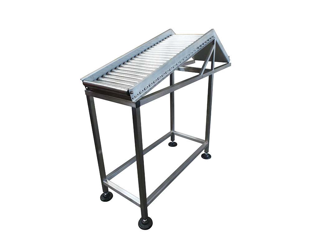 gravity-conveyor-baskets