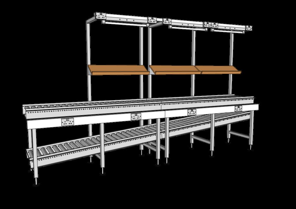 roller-table-workstation_1