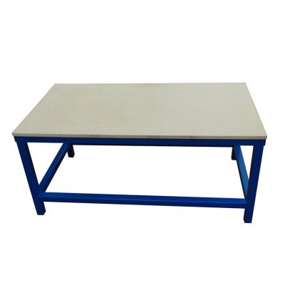 small-packing-table