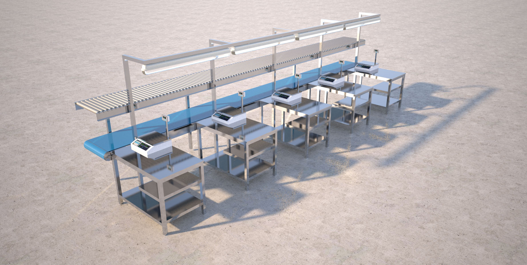 stainless-steel-station-with-tables-jpeg