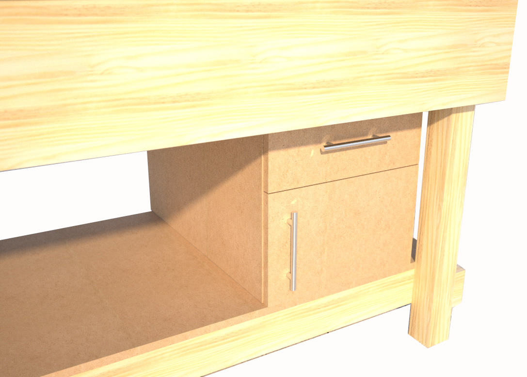 cupboard-and-drawer