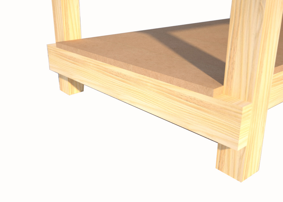 mdf-lower-shelf