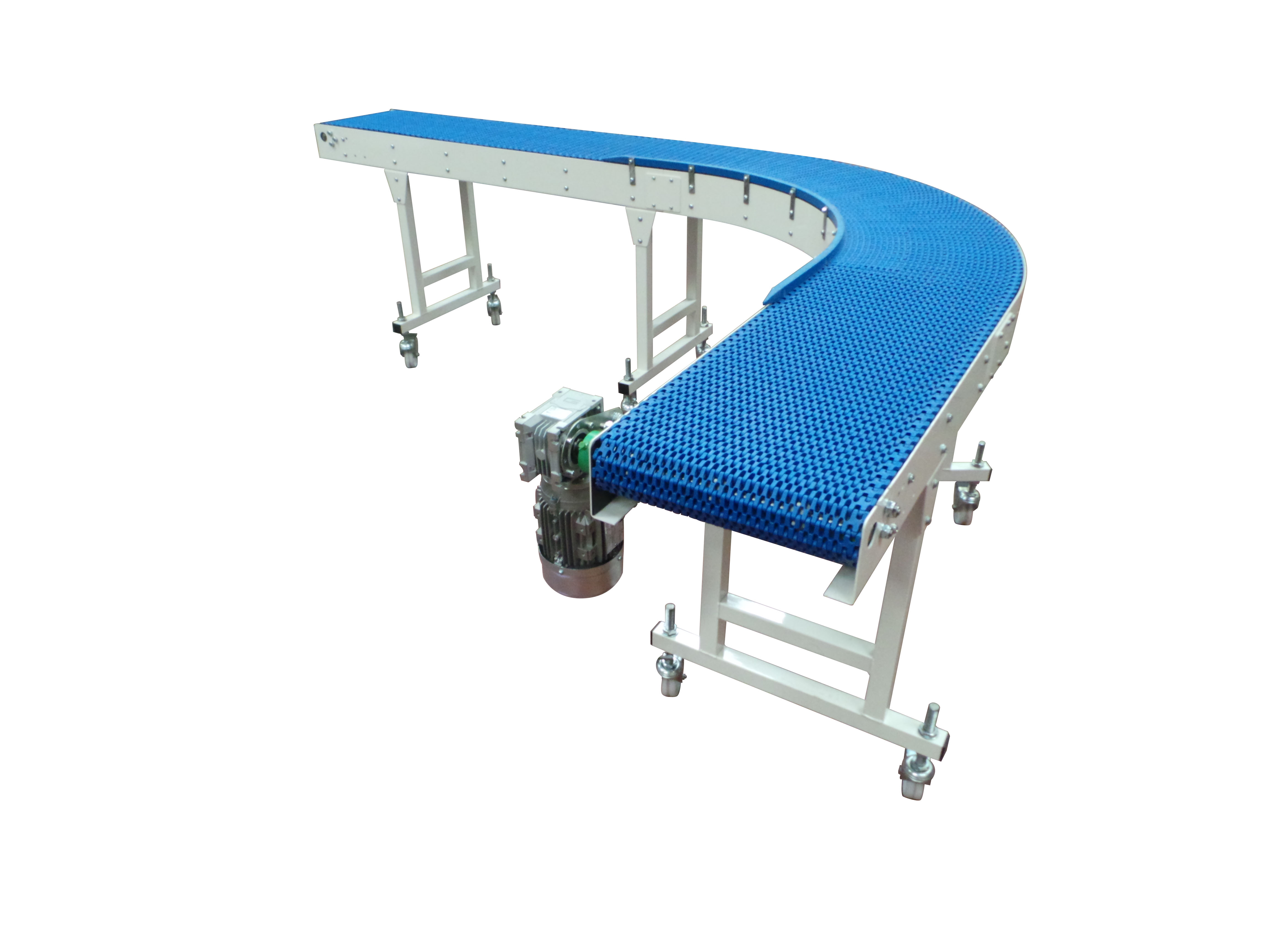 modular-belt-conveyor-1