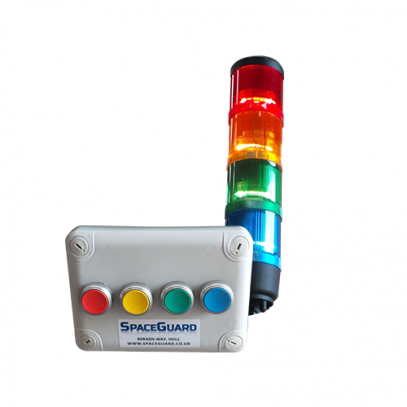 andon-lights