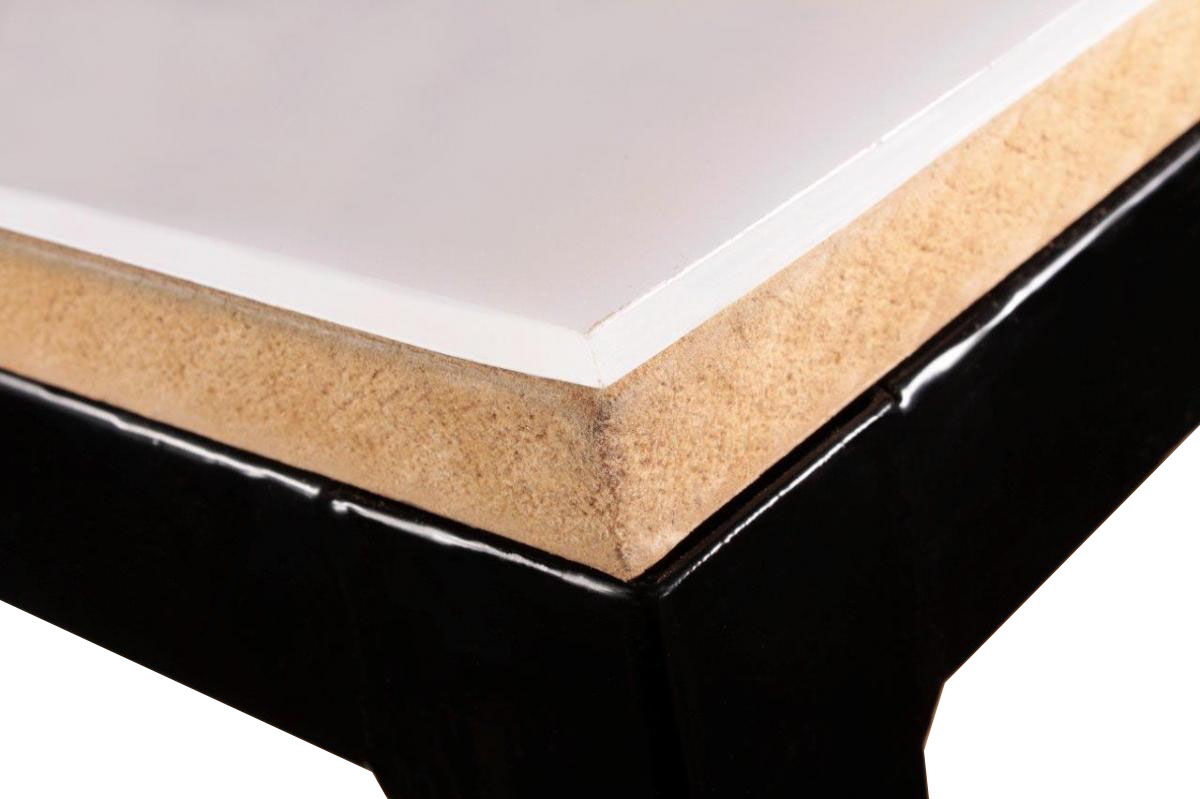 Cutting Mat Worktop Workbench Protection Packing Tables