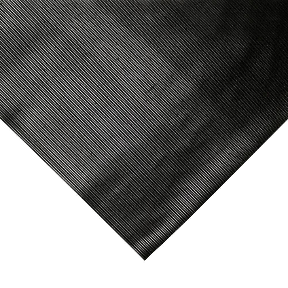 basic anti fatigue mat