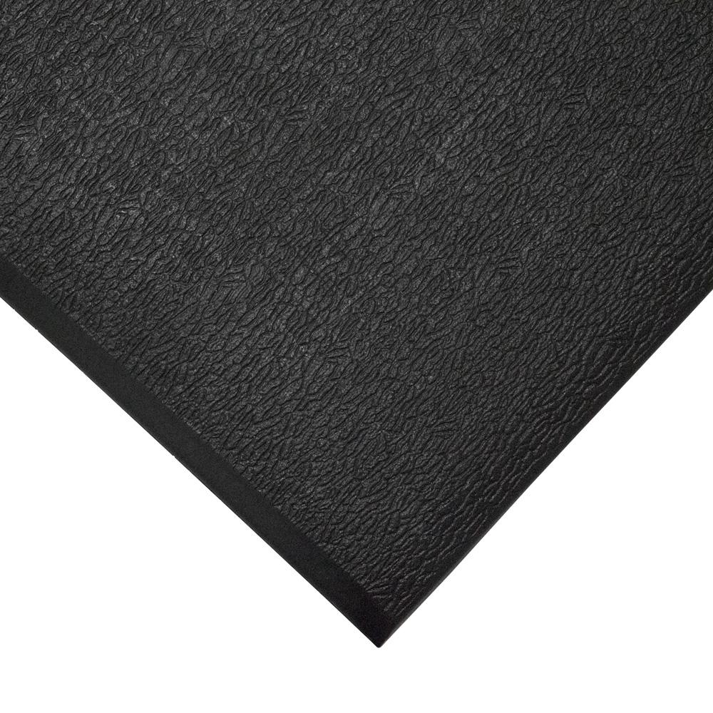 standard anti fatigue mats