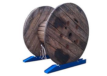 Cable Drum Heavy Duty Adjustable