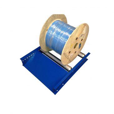 Cable Drum roller Medium Duty